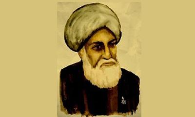 Qu'est-ce qui a motivé Cheikh al-Sadûq à compiler l'inestimable livre «Man la Yahdhuruhu Al-Faqîh» ?