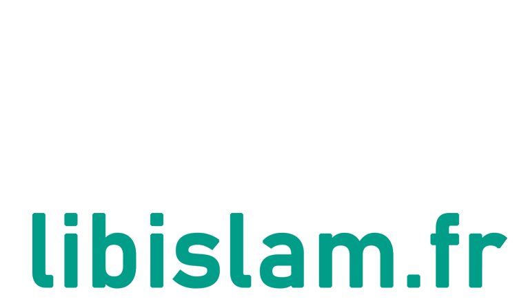Libislam