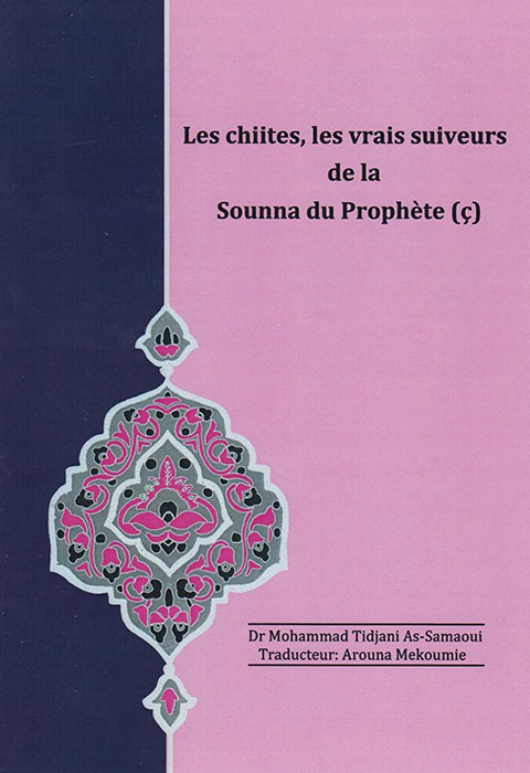 libislam.fr