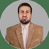 Abbas Noureddine
