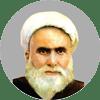 Abbas Qommi