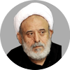 Hossein Ansaryan