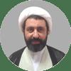 Mohammad Ali Shomali