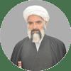 Mohammad Redha Al-Mozaffar