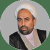 Mohammed Rida Zai'ri