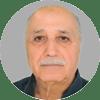 Mohammed Yacine Kassab