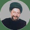 Moussa Sadr
