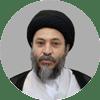 Riyadh al-Hakeem