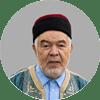 Smaoui Mohamed Tijani