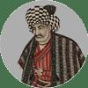 Allamah Majlissi