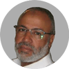 Hassan Amdouni