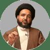 Sayyid Mohammed Saghir Al-Hassaniy